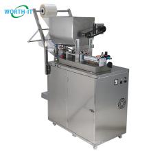 Packaging Machinery Liquid Seasoning Bag Packing Machine Sauce Bagging Machine
