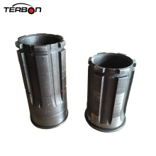 2'' Release Sleeve & Bushing Assembly M-0839