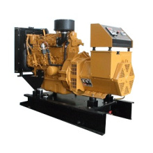 Generador Yanmar (RYL)