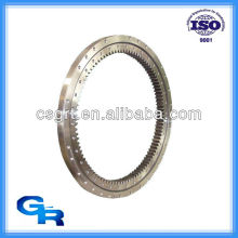 technics turntable bearing