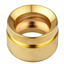 Brass Auto Accessories