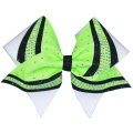 Cheer Athletics Hair Bows