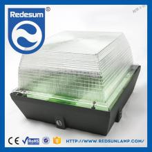 Iluminación de la pared de la prueba de la humedad de la alta calidad