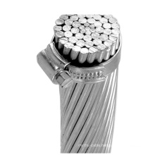 all aluminum alloy conductor 100% insulation aaac conductor primary concentric netral cable