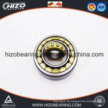 Einreihige Autoteile Zylinderrollenlager (NU2252M)