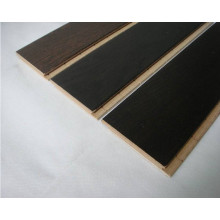 Floating Engineered Holzboden Kempas Floor Construction Material