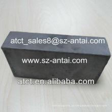 N52 dauerhafte magnetische Materialien