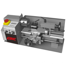 CHINESE SMALL METAL LATHE