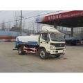 FOTON Aumark 8000-11000Litres Water Truck Price
