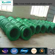 High Quality Galvanized PVC Coated Wire