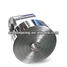 8011 Aluminio Hookah / Shisha Foil