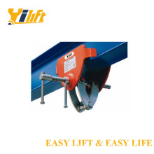 Horizontal lifting clamp,Trolley Clamp