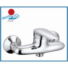 Смеситель для смесителя для душа с горячей и холодной водой (ZR21404)