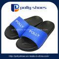 European Normal Standard Italian Slippers for Men