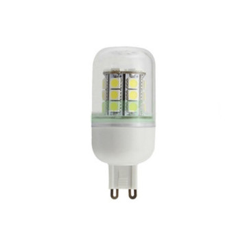 5W Corn Style Light Bulb