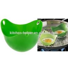 Design de cozinha promocional segura para microondas