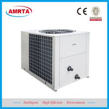 Industrieller luftgekühlter Scroll Water System-Kühler