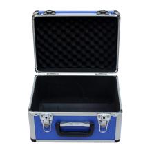 Caja Azul Caja Azul Caja Aluminio Azul Caja Aluminio Azul Caja Azul Caja Azul Aluminio Personalizada