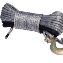 Résistance aux UV pour application extérieure, séchage de la corde de cheville de vêtement