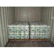 Grado alimenticio del ácido fosfórico 85% H3PO4 en tambor 35kg
