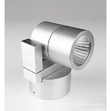 Waterproof Silver Outdoor Wall Lamps (KA3025)