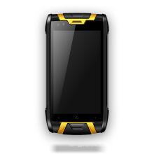 4.5inch 4G IP68 Прочный водонепроницаемый смартфон