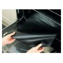 High Temperature Resistant Non-Stick Best Oven Liner