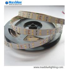 Superbright 120 LEDs / M Original Samsung SMD5630 Luz de tira LED