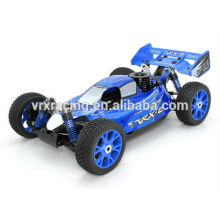 2015 Hot Sale 1/8 Scale Nitro Powered RTR Pro Buggy, 4WD RC Model Cars