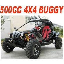 500CC 4X4 DUNE BUGGY(MC-450)