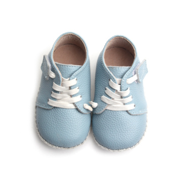 Suela suave Baby Boy Girl Sport Shoes