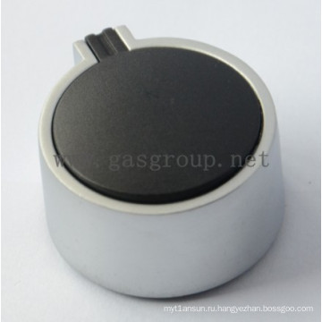 Konb для газовой плиты