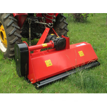 2016 Popular Grass Cutter Mower with Ce Standard