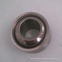 Spherical Plain Bearing Joint Bearing PTFE Composite Material Stainless Sgeg20c