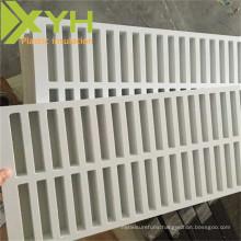 Self Adhesive 1.5mm Customized PVC Foam Sheet