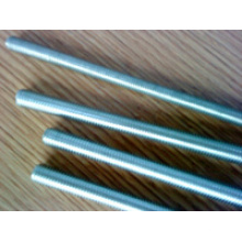 Zp Thread Rod