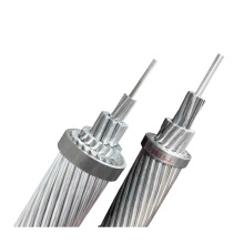 (Aluminum Alloy Strand Conductor) AASC Conductor 120mm2 185mm2 240mm2 BS EN 50183