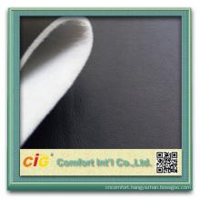 Alibaba PU Leather Bond with Foam