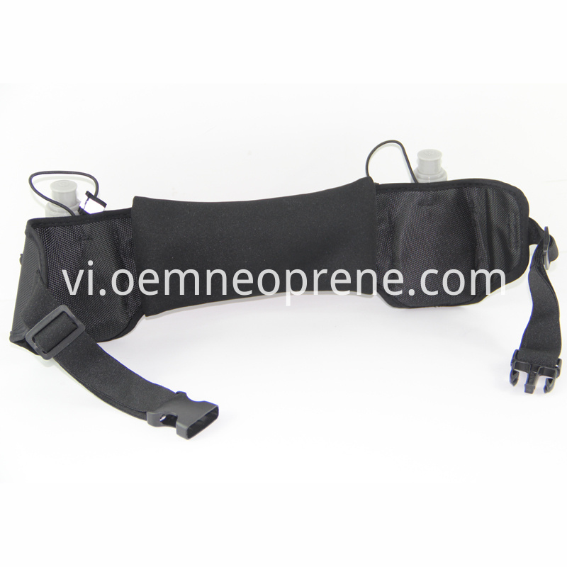 Alt High Quality Waist Bag