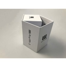 Electronic Product  Packaging Paper Box