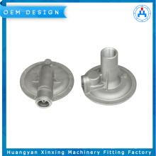 High Quality Factory Supplier Precision China Casting