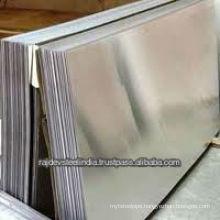 6061 t6 aluminum plate sheets