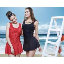 Kawayi Mädchen Sexy Bikini Mode Bademode