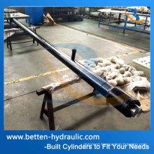 Long Stroke Hydraulic Cylinder with 5m/8m/10m Stroke