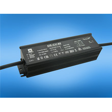 Driver led dimmerabile 120 volt 60 watt