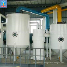 vegetable seed oil extraction machine 10-200T/D