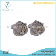Latest cufflink jewelry,custom cufflink,cufflink manufacturer