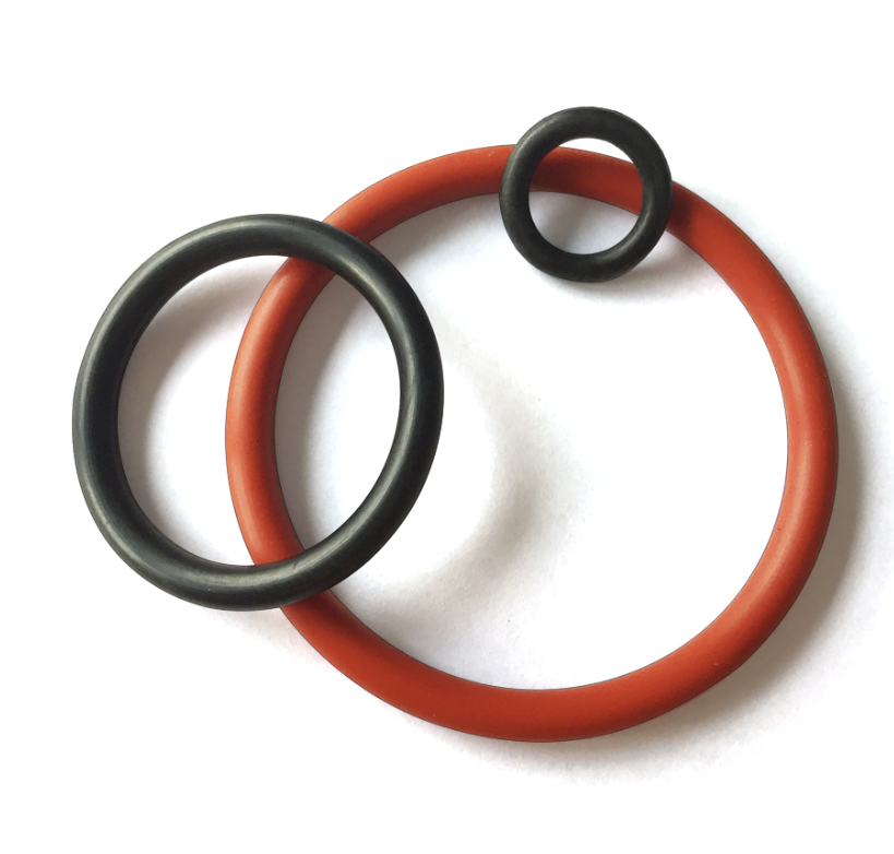 Nbr Rubber O Ring