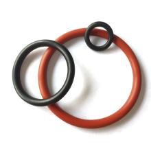 Vedações em borracha O-ring NUNA de borracha nitrílica NBR