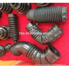 Fábrica de botas de silicone CV Joint (ISO)